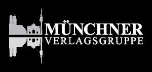 Münchner Verlagsgruppe Logo